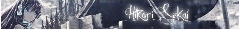 Hikari Sekai Logo_410
