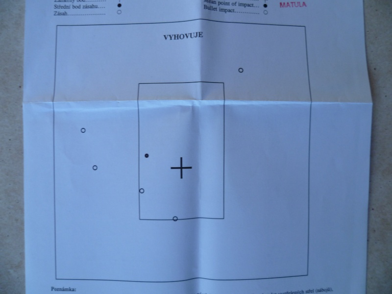 precision d'un CZ75B P1000510