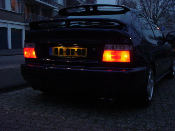 Rear foglight? Achter10
