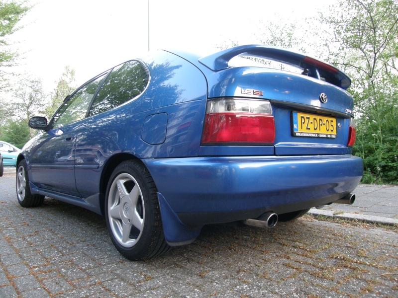 Corolla Si P4230310