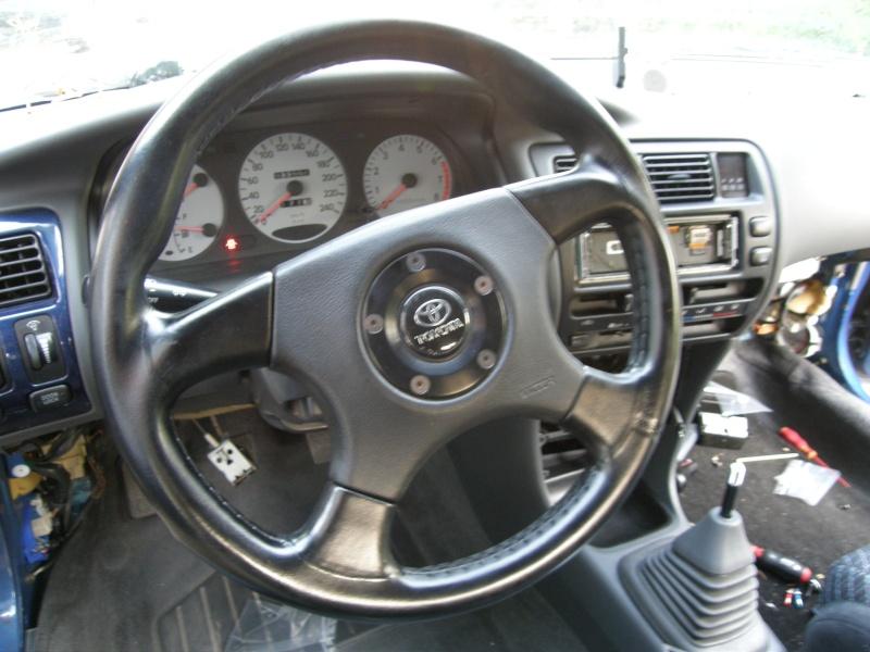 Corolla Si P4250313
