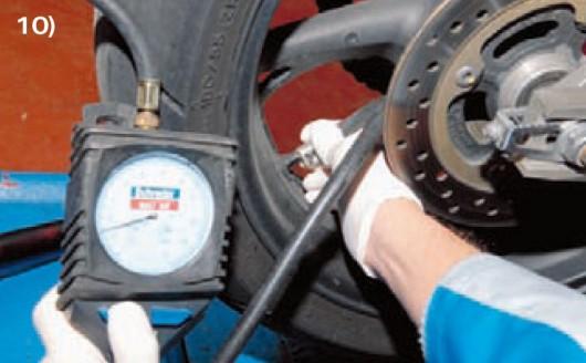 Manutenzione della moto: come fare 10_53010