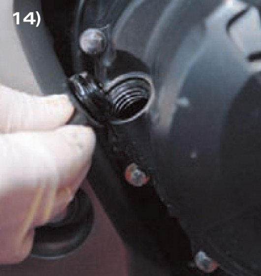 Manutenzione della moto: come fare 14_53010