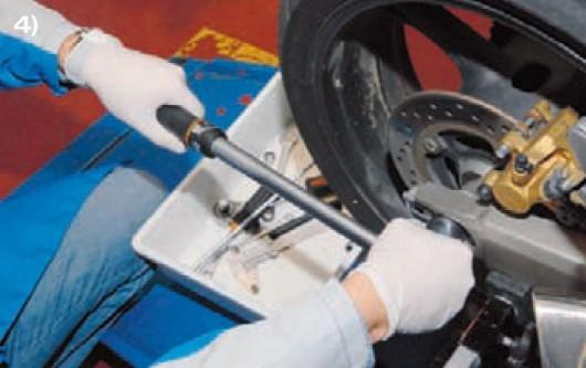 Manutenzione della moto: come fare 4_53010