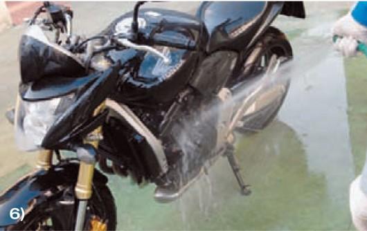 Manutenzione della moto: come fare 6_53010