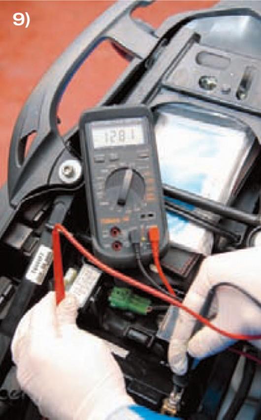 Manutenzione della moto: come fare 9_53010