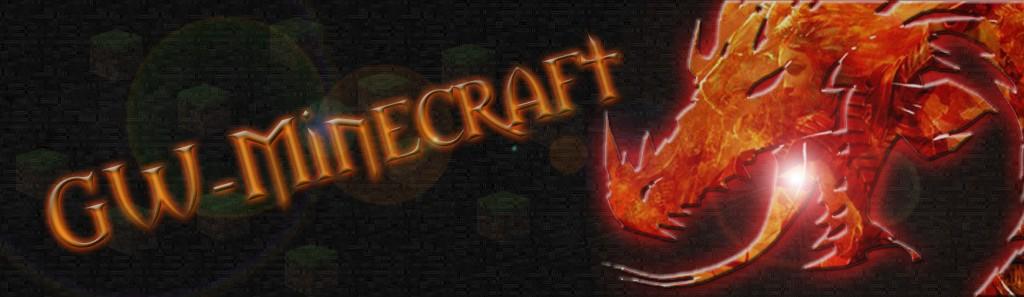 Das GW-Minecraftforum !