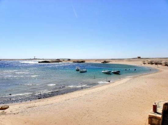 SHARM EL NAGA Sharm-10