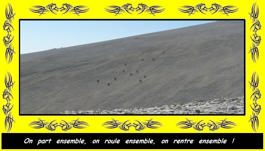 """Ventoux - Changement de l'image du forum par """"la descente du Ventoux"""" Redime10"""