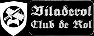 Foro gratis : Viladerol, Club de Rol - Portal 210