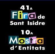 Foro gratis : Viladerol, Club de Rol - Portal Firass10