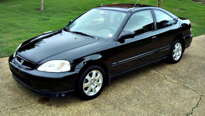 99 FBP EM1  Civic_13