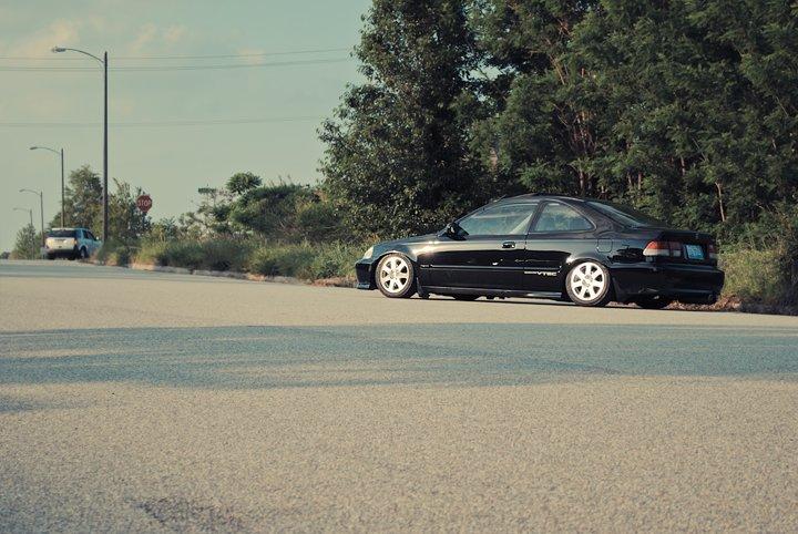 99 FBP EM1  Civic_14
