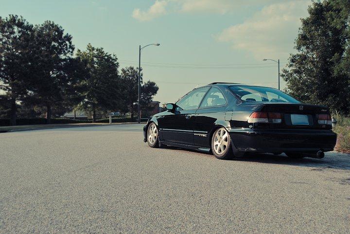 99 FBP EM1  Civic_15