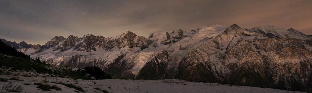 Photos de nuit dans la vallée Panora13