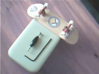 FS: fingerboard!!! 3_bmp10
