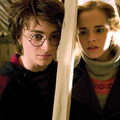 Harry Poter 07-gob10