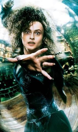 Harry Poter 0bella10
