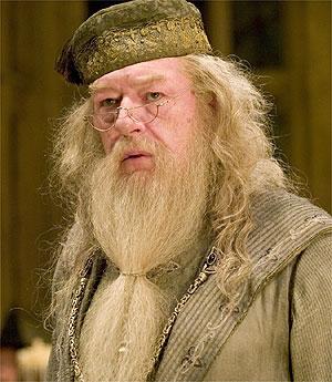Harry Poter 932d9b10