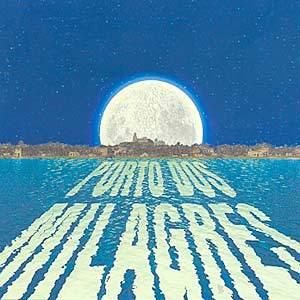 ოცნების სანაპირო/Porto Dos Milagres Logo-p11