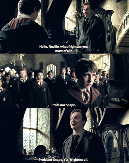 Harry Poter Tumblr10