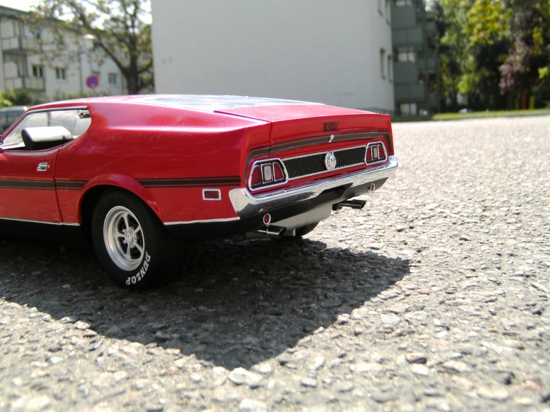 1970er Mustang Mach 1 in 1:12 von Doyusha Pict0012