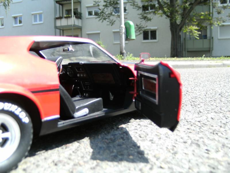1970er Mustang Mach 1 in 1:12 von Doyusha Pict0014