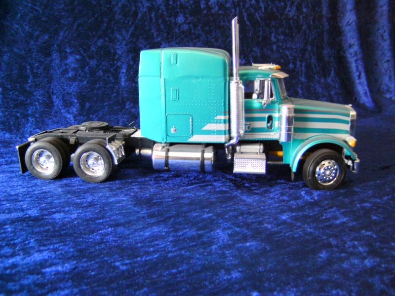 Mein kleiner Truck-Fuhrpark in 1 : 24/25 Pict0432