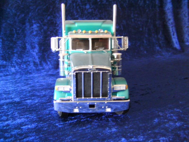 Mein kleiner Truck-Fuhrpark in 1 : 24/25 Pict0433