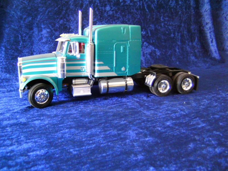Mein kleiner Truck-Fuhrpark in 1 : 24/25 Pict0434