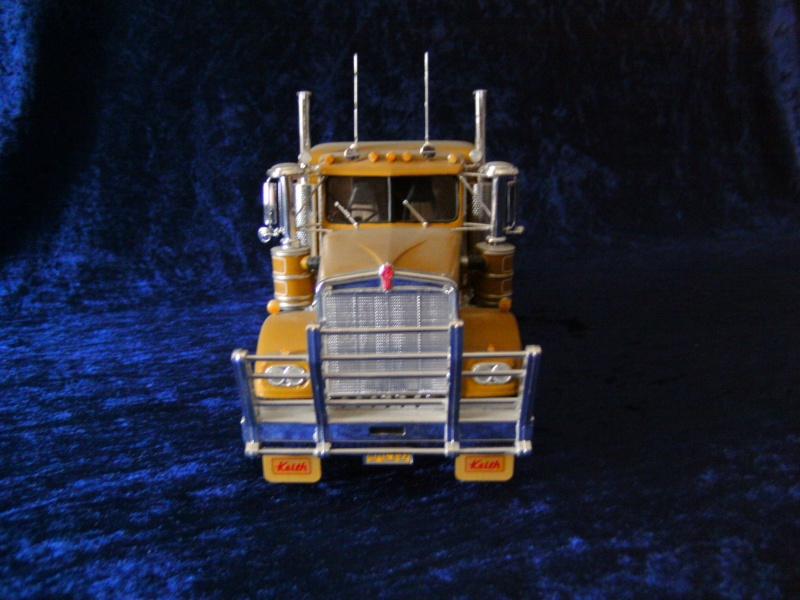 Mein kleiner Truck-Fuhrpark in 1 : 24/25 Pict0440