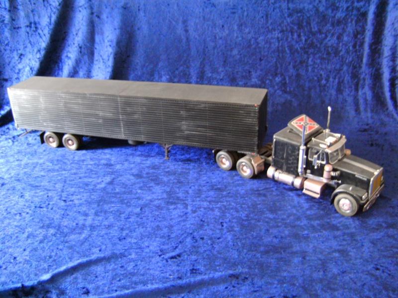 Mein kleiner Truck-Fuhrpark in 1 : 24/25 Pict0448