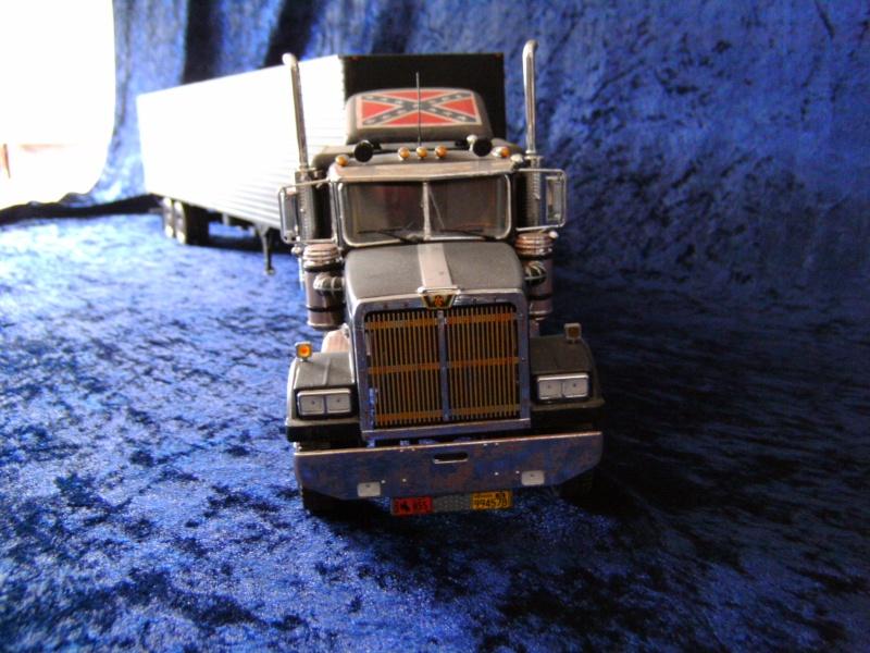 Mein kleiner Truck-Fuhrpark in 1 : 24/25 Pict0450