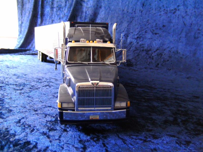 Mein kleiner Truck-Fuhrpark in 1 : 24/25 Pict0456