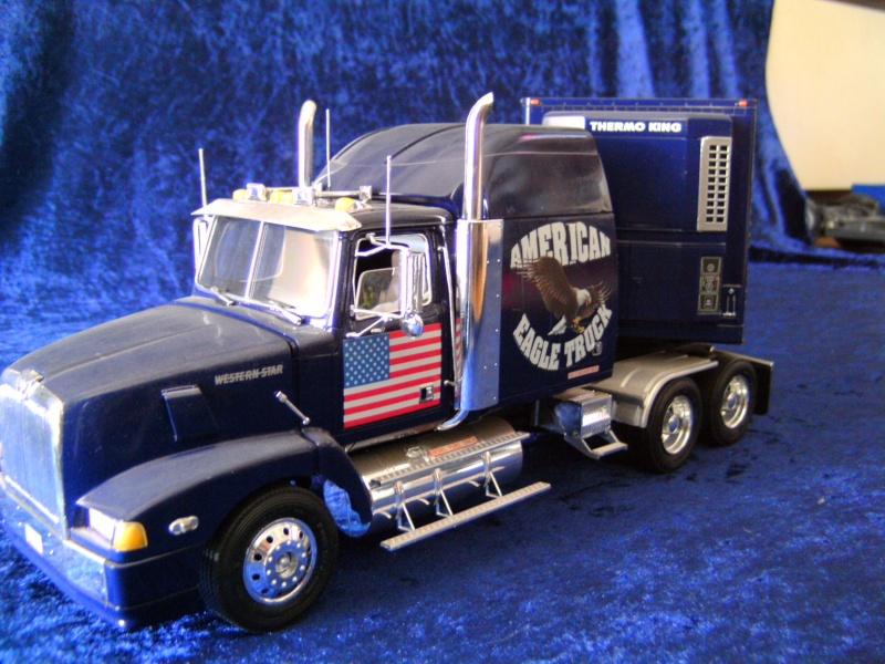 Mein kleiner Truck-Fuhrpark in 1 : 24/25 Pict0458