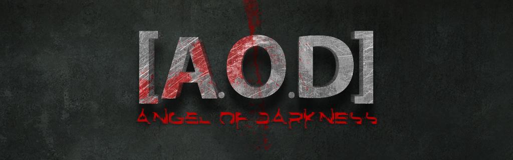 Forum des A.O.D
