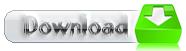 (MAC)  SHOUTcast Server  1.9.8   Botaod10