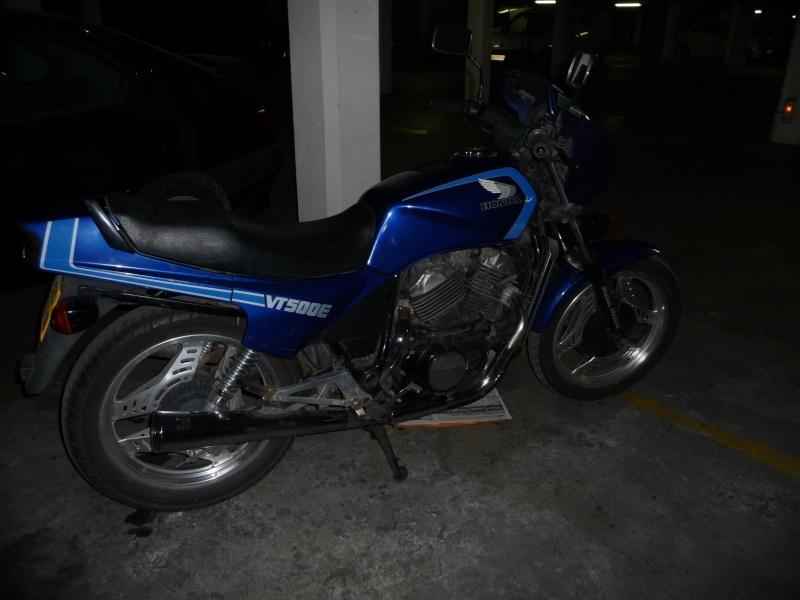 Mox vends sa VTE 500 ( plus a vendre) P1010856