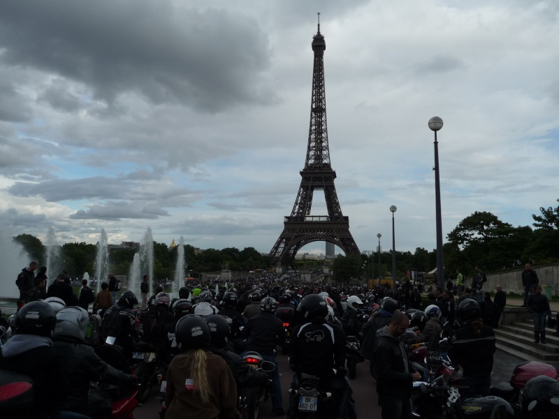 L'appel du 18 Juin alias manif Motards nationale - Page 2 P1020214