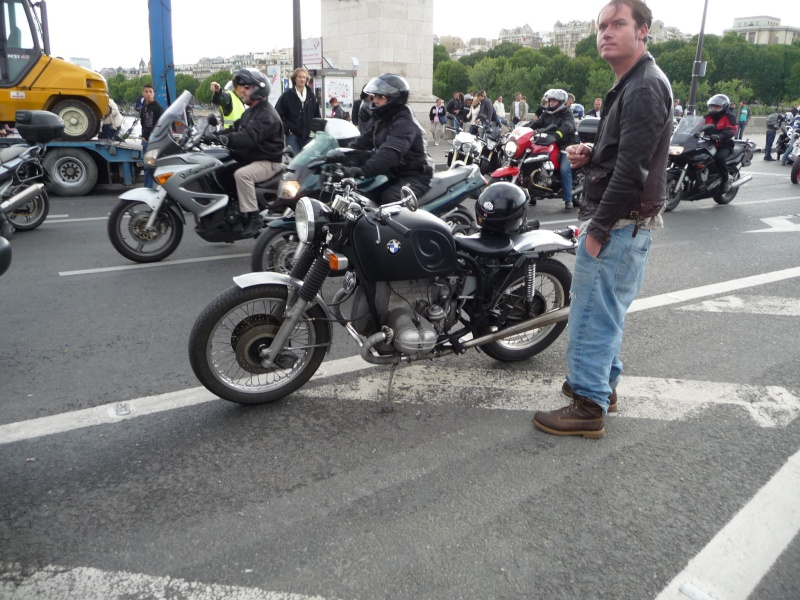 L'appel du 18 Juin alias manif Motards nationale - Page 2 P1020216
