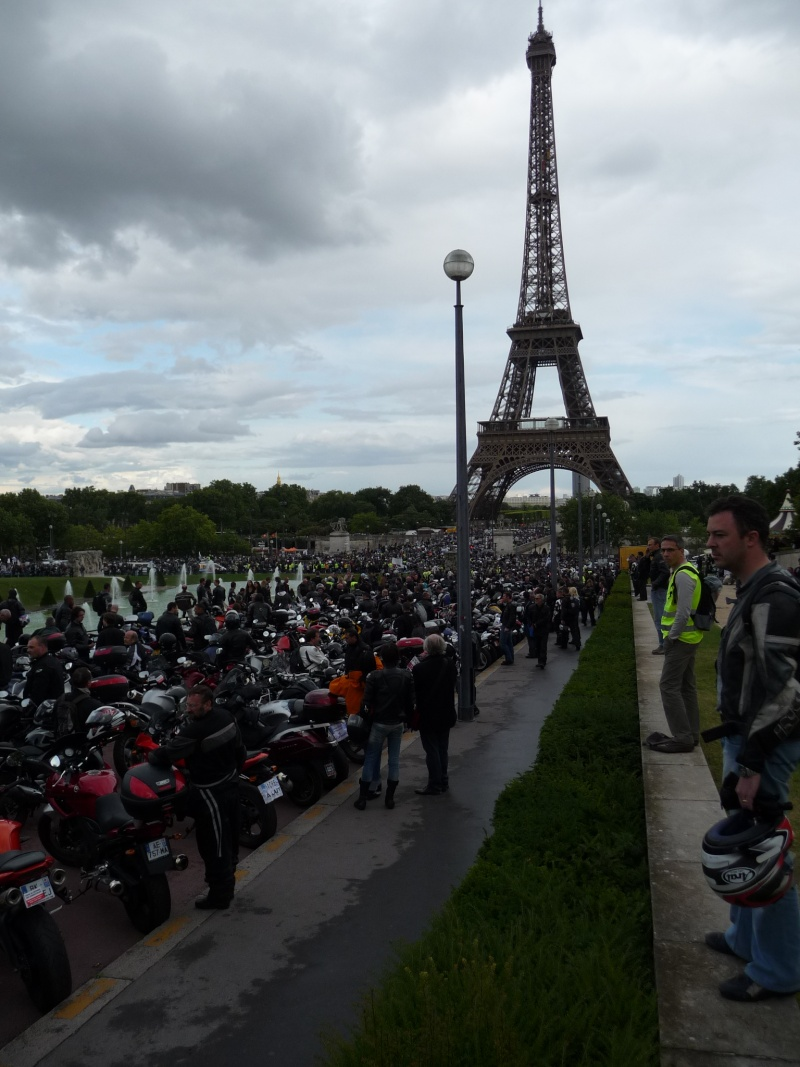 L'appel du 18 Juin alias manif Motards nationale - Page 2 P1020226
