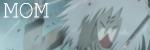 Free forum : Naruto-Exile M_o_m10