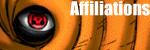 Free forum : Naruto-Exile Tobiv10