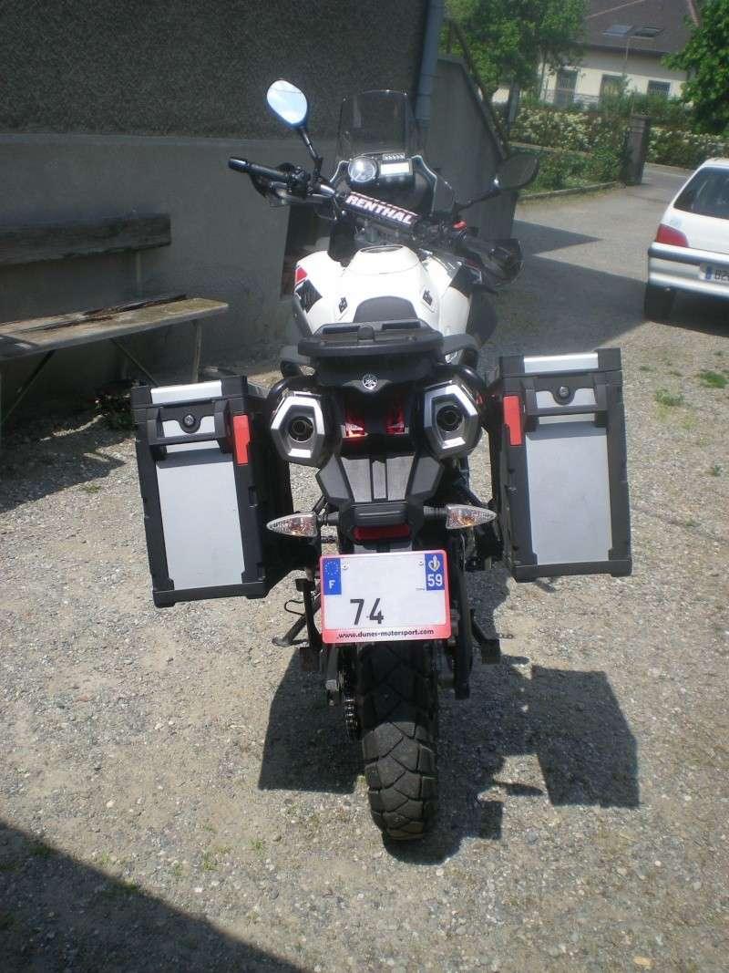 My XT660z 2009 Dscn4312