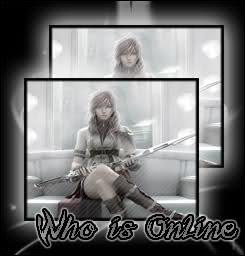 Кой е онлайн?