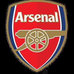 Arsenal 24011