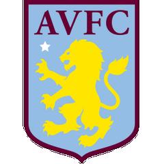 Aston Villa 24012
