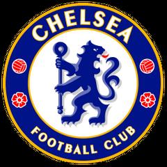 Chelsea 24014