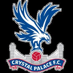 Crystal Palace 24015