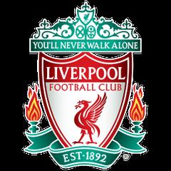Négociation Saison2 Liverpool (Champions S1) 24019